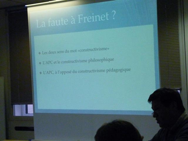 Bruxelles-Conference-2A2-4-decembre-20094